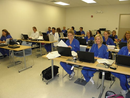 Top 10 Phlebotomy Schools & Training Programs in America