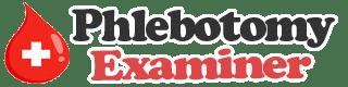 Phlebotomy Examiner