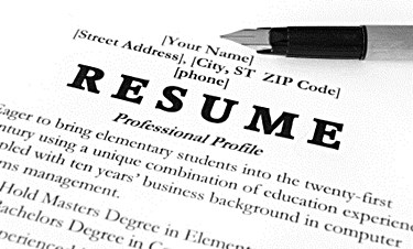 Use these Entry Level Phlebotomist Resume Tips