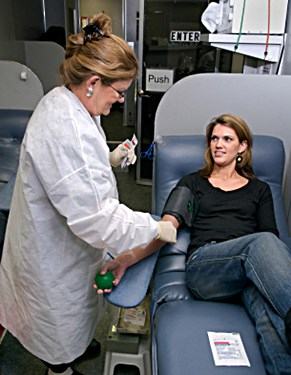 How Long is Phlebotomy Training and Education?