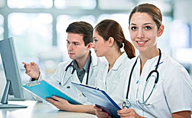 What to Look for in a Phlebotomy School