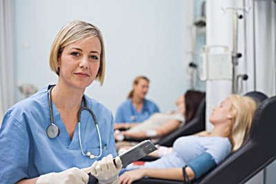 Finding the Latest Career Advancement Opportunities for Phlebotomists