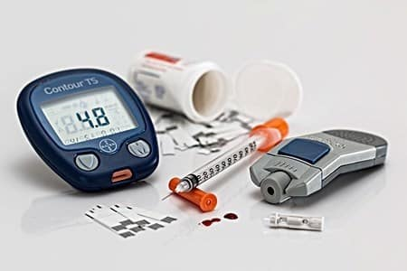 Do I Need a Tourniquet for Blood Draw?