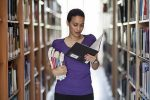 How to choose the right academic course