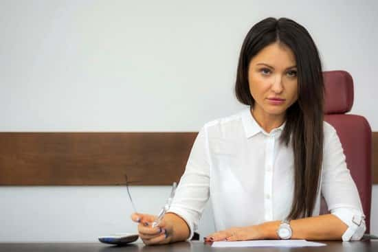 Is resigning before termination the right move?