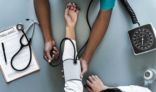 What medical field jobs are in high demand?