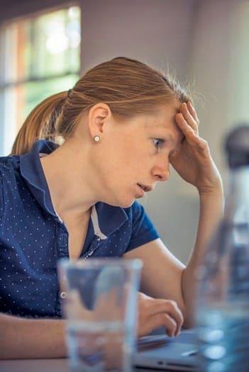 Is burnout among healthcare professionals a problem?